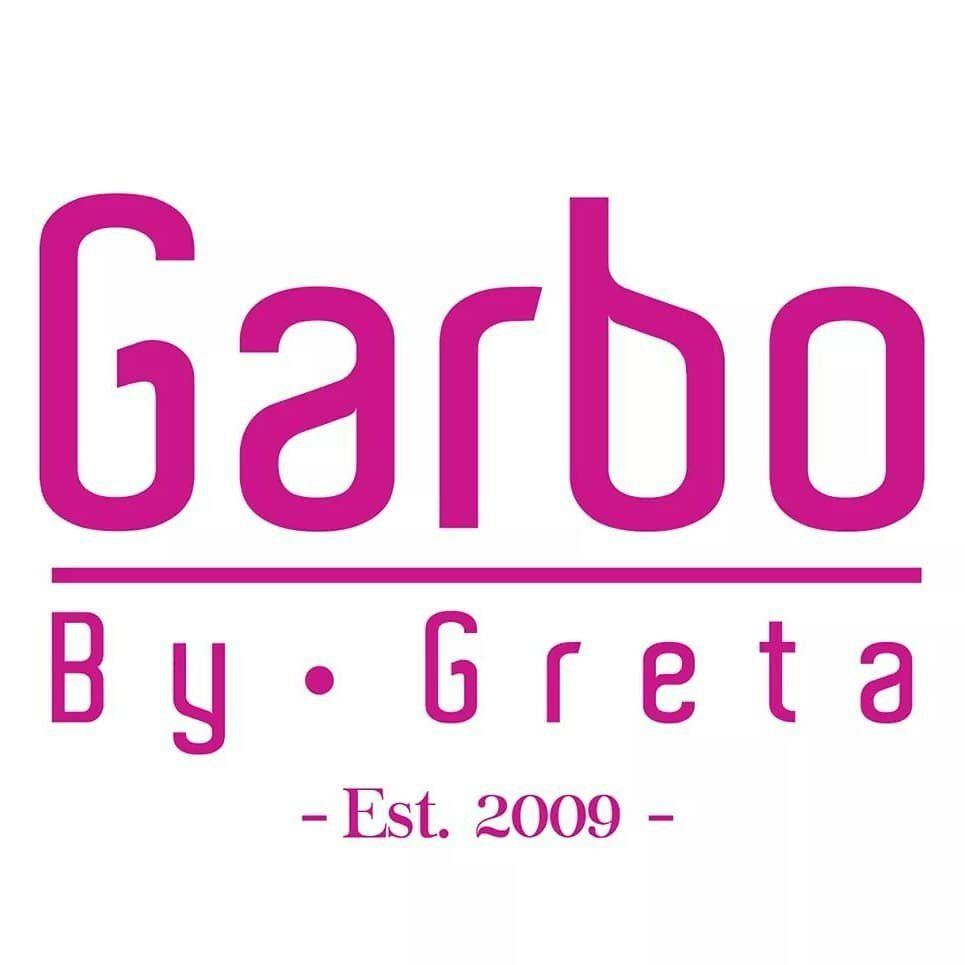 Boutique Garbo by Greta